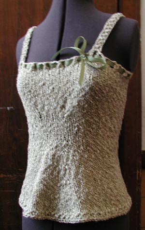 Knitting Pattern Baby Tank Top : BABY BOY TANK TOP PATTERN Sewing Patterns for Baby